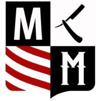 Modern Male Barbershop is coming to Quakertown soon!