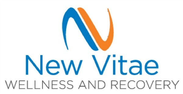NVW logo-page-0