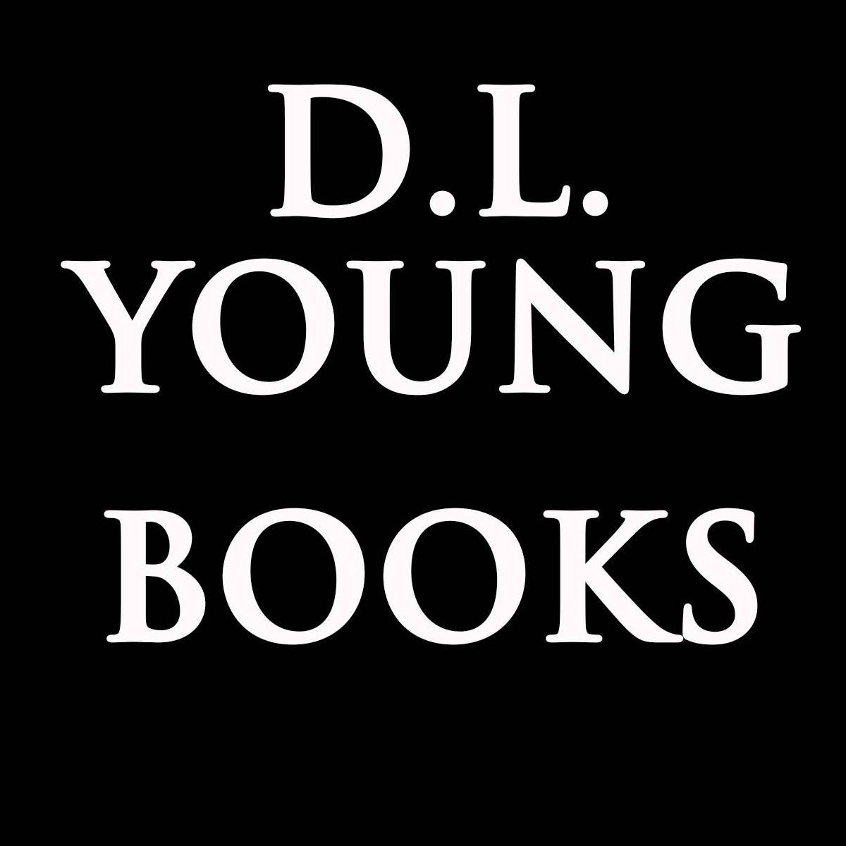 D.L. Young Books