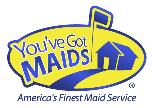 Youve_Got_MAIDS__Logo