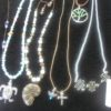 All Expressions Jewelry