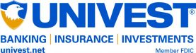 Univest_Integrated_2_Color_Website_FDIC_horizontal