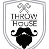 ThrowHouse