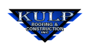 Kulp Roofing, Inc.