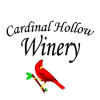 Cardinal Hollow Winery