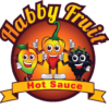 Habby Fruit Hot Sauce