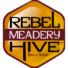 Rebel Hive Meadery